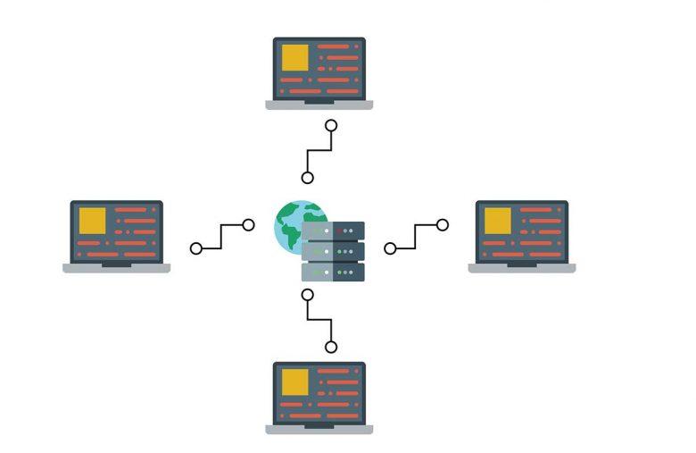 什麼是區塊鏈?區塊鏈將是新一代的資訊革命的起點-3