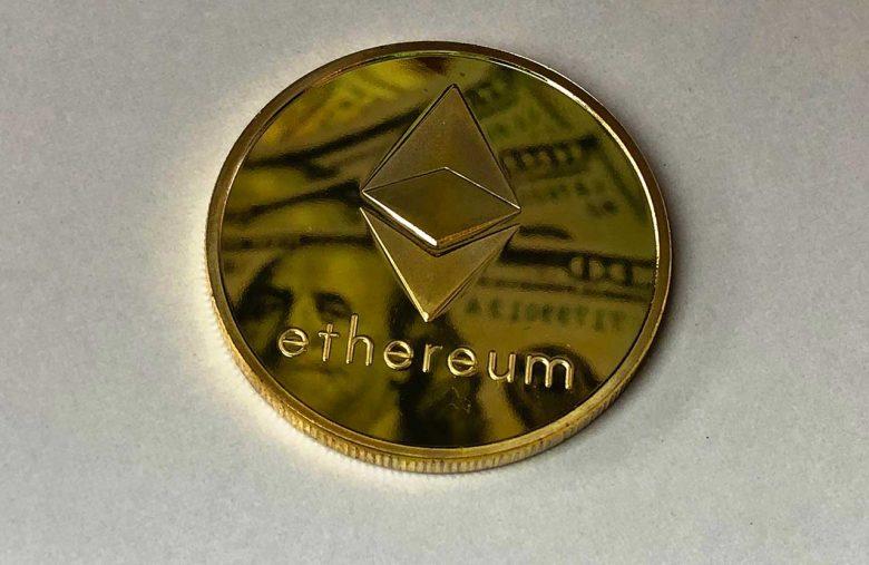 以太幣是什麼?3大主題了解以太幣的資訊-1