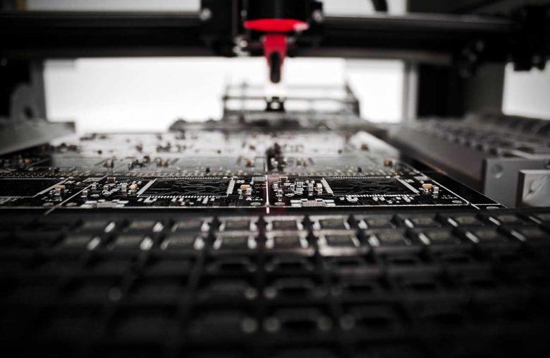 區塊鏈傳統產業的5種實際應用面向
