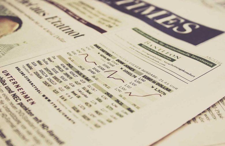 區塊鏈金融產業應用場景,6種主題快速上手