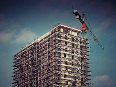 房地產區塊鏈介紹和4間房產公司案例
