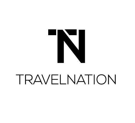 旅遊區塊鏈讓你勇敢地擁抱世界 – Travel Nation-3