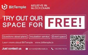 BitTemple提供的服務