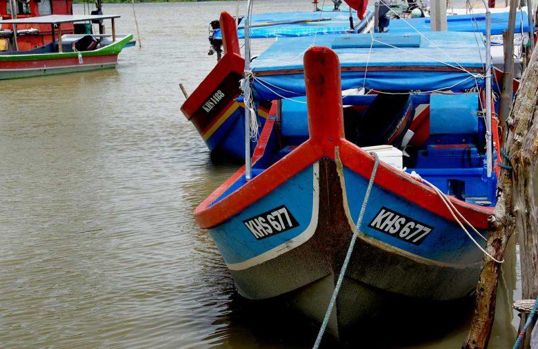 馬來西亞旅遊景觀