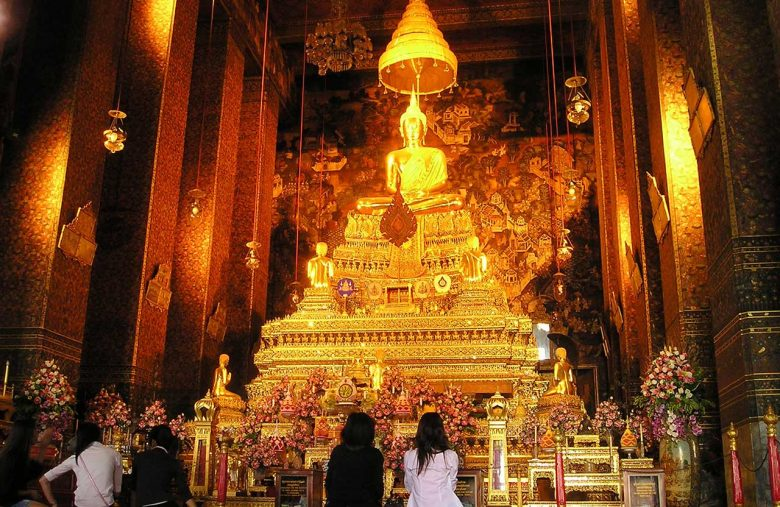 東南亞旅遊必看,5國加密貨幣支付商家介紹