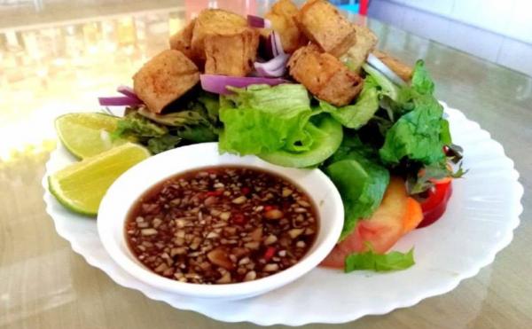 Coin Cafe & Bar柬埔寨加密貨幣支付商家