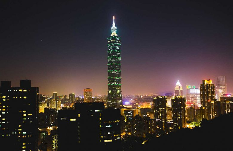 旅遊必看!台灣哪些商店接受加密貨幣支付呢