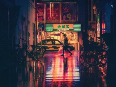 日本旅遊須知,哪些商店接受加密貨幣支付呢