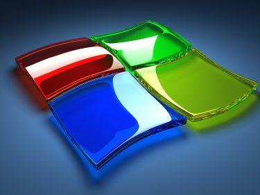微軟區塊鏈新聞