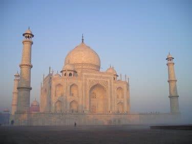 印度加密貨幣