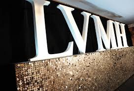 區塊鏈應用-精品業LVMH