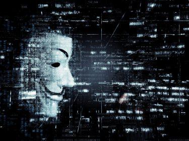 以太坊DOA事件-駭客攻擊