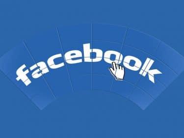 臉書幣Libra是什麼