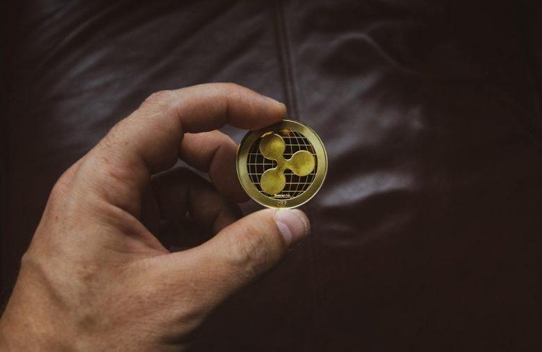 區塊鏈投資