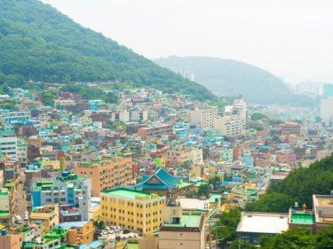 城市數位貨幣