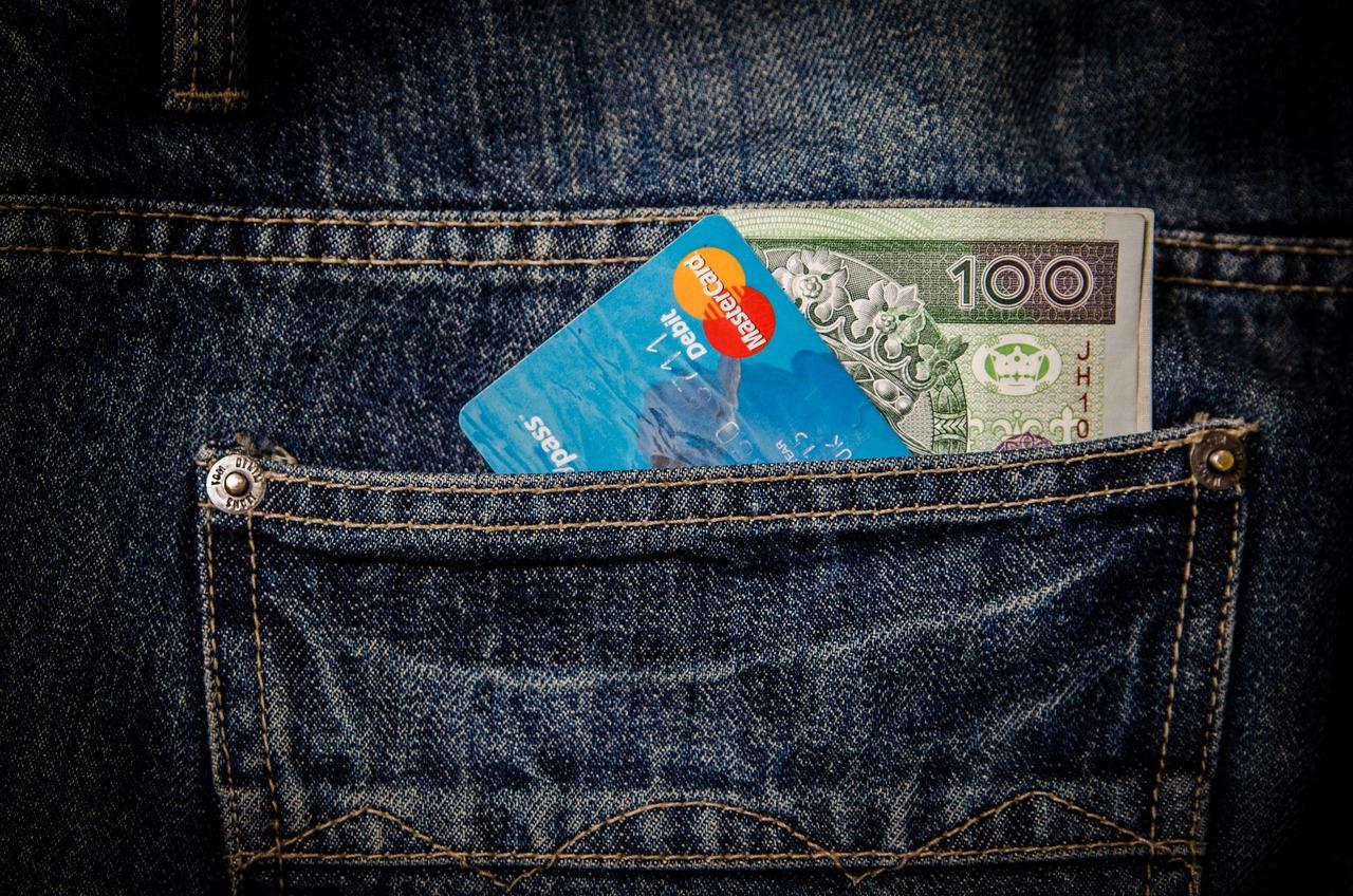2020加密貨幣