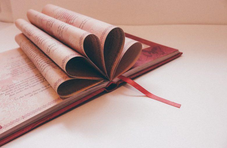 學歷區塊鏈